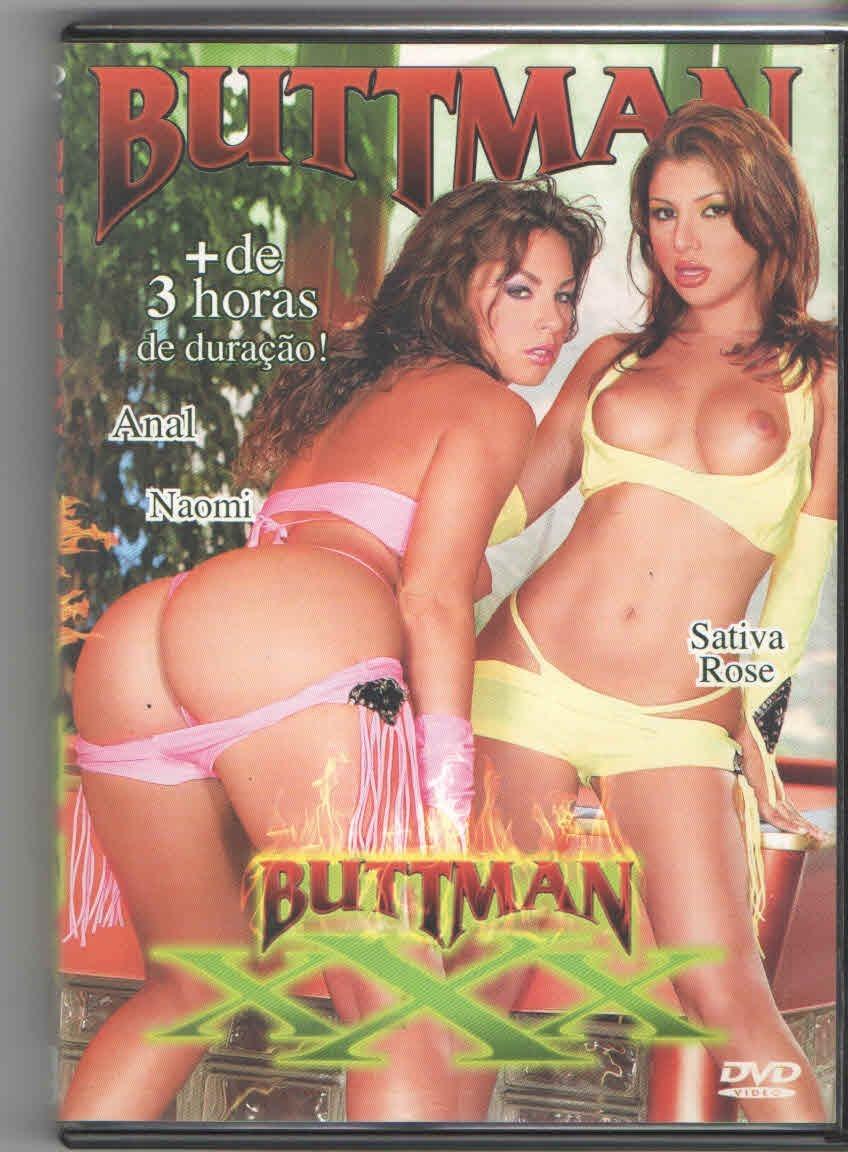 Buttman Dvd Porno dvd porno buttman, buttman xxx, original