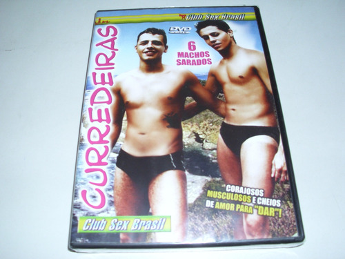 dvd porno gay curredeiras