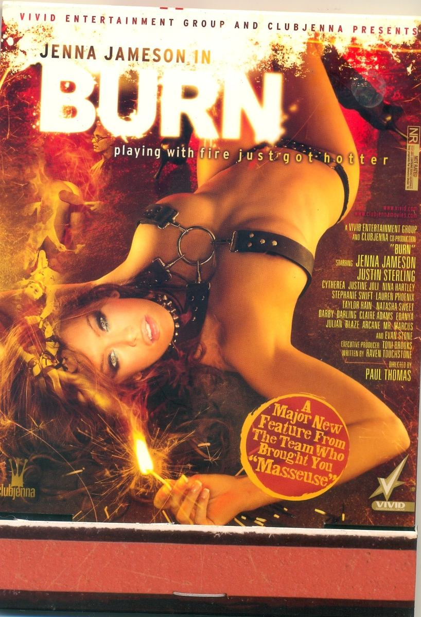 And playing with fire porn movie where