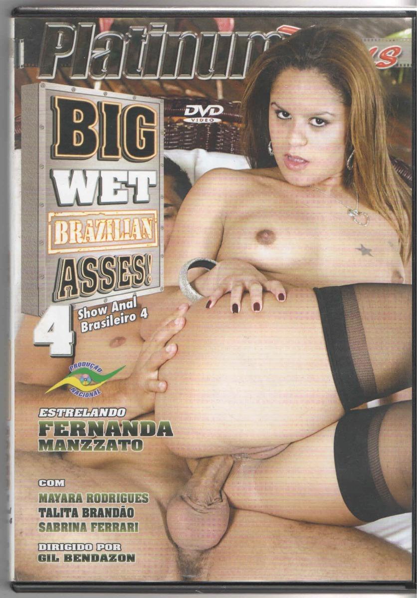 Think, Big wet brazilian ass not torture