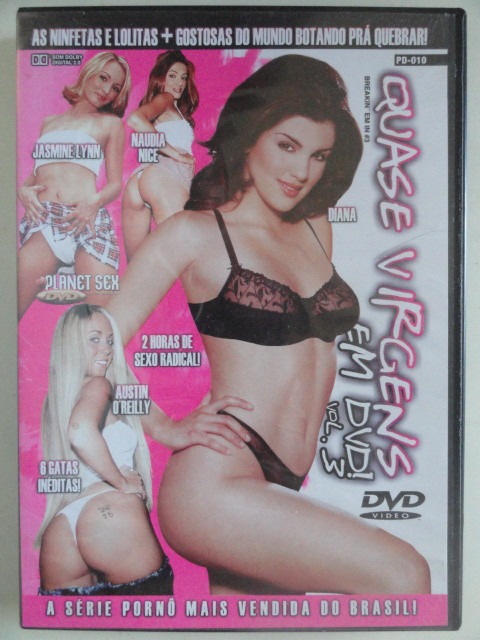Dvd anal sex