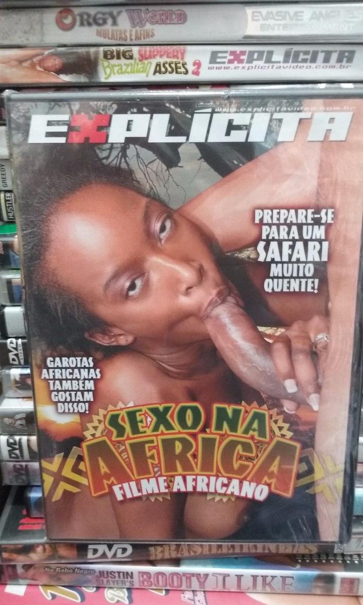 videoa porno sexo africano