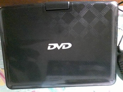 dvd portatil dbpowe