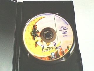 dvd poucas e boas - um filme de woody allen