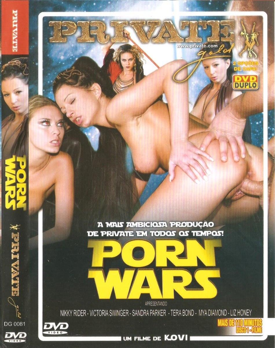 Смотреть порно онлайн приват голд, хочу посмотреть пизду анны семенович