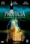 dvd profecia a guardiã do futuro