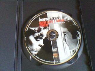 dvd quem bate em minha porta?