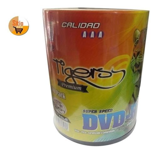 dvd -r virgen compra mínima 6 torres 600 discos envió gratis