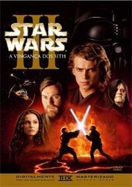 dvd raro novo lacrado de fabrica star wars vingança dos sith