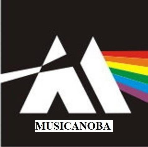 dvd rbd tour generacion rbd en vivo en stock musicanoba
