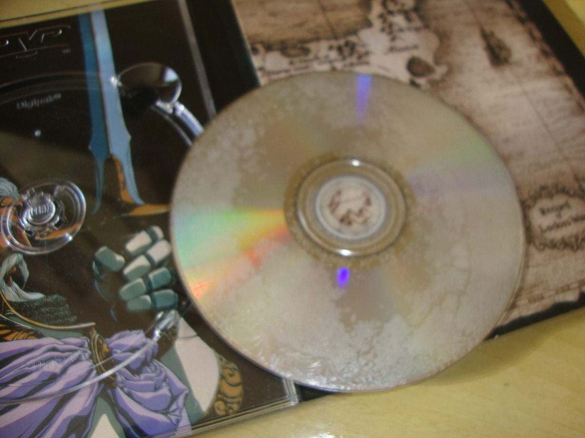 dvd-record-of-lodoss-war-3-discos-digipak-original-D_NQ_NP_363321-MLB20763200474_062016-F.jpg