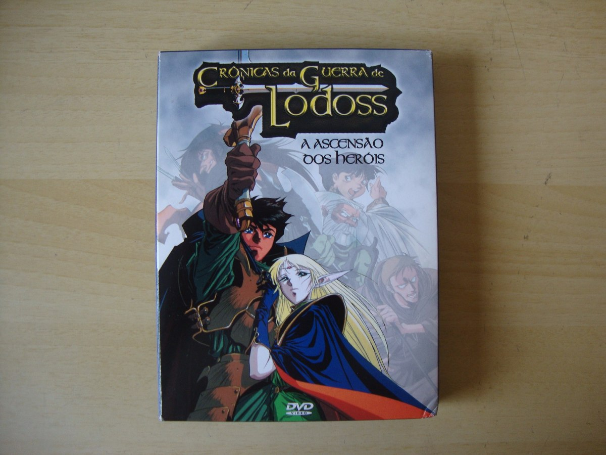 dvd-record-of-lodoss-war-3-discos-digipak-original-D_NQ_NP_882711-MLB20616674060_032016-F.jpg