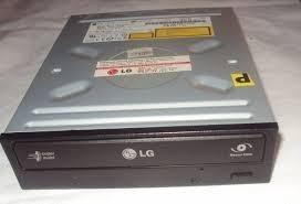 LG GSA-H55N 64BIT DRIVER