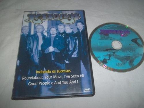 dvd rock classico