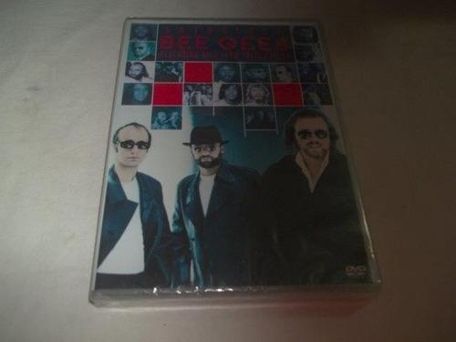 dvd rock pop internacional