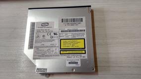 TOSHIBA DVD ROM SD R2002 64BIT DRIVER DOWNLOAD