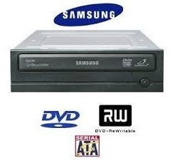dvd-rw  samsung - lg  para pc. !!ofertas!!! no inclu iv