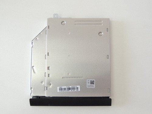 dvd rw sata slim su 208 notebook cce ultra thin t325
