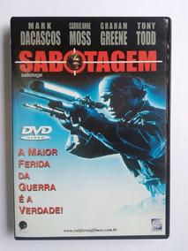 SABOTAGE DACASCOS TÉLÉCHARGER GRATUIT MARK