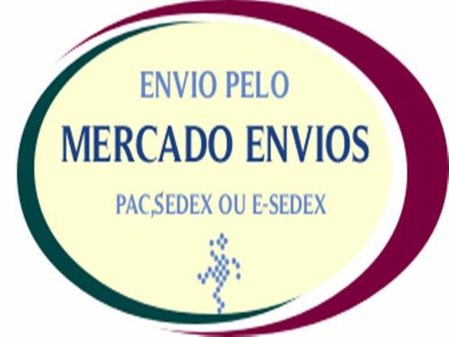 dvd samba chic paula lima