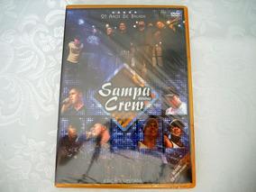 ANOS SAMPA O BALADA BAIXAR DE 21 CREW DO DVD