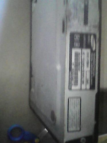 dvd samsung usado