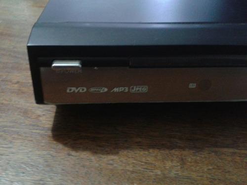 dvd sankey