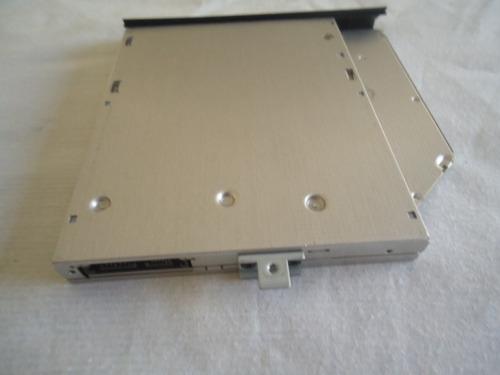 dvd sata notebook gateway ne56r10b q5wtc model ds-8 a8sh
