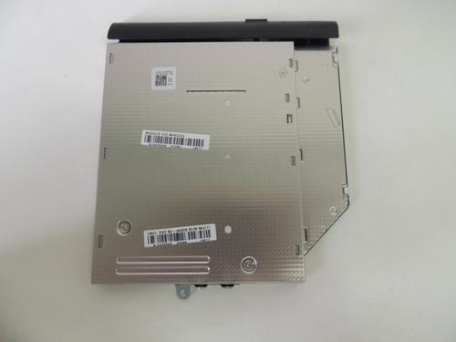 dvd sata slim sn - 208 notebook cce ultra thin u25 novo