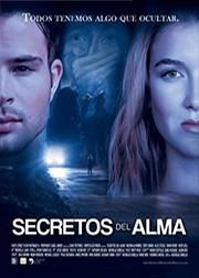 dvd secretos del alma pelicula+ regalo
