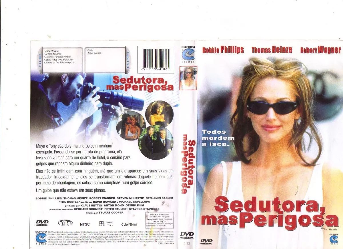 Audrina Patridge,Joanna Taylor (born 1978) Sex movies Giada Colagrande,Carolyn Seymour