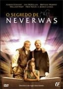 dvd segredo de neverwas