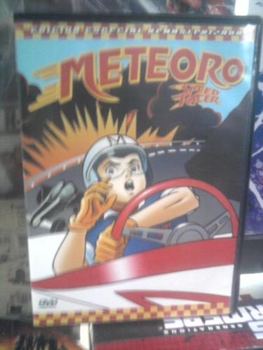 dvd serie anime