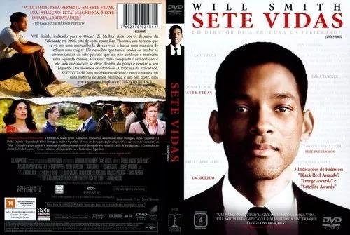 filme sete vidas com will smith dublado