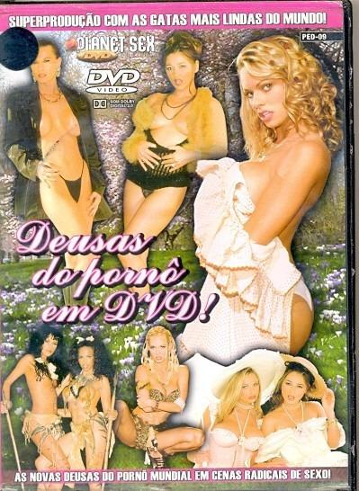 Sex Spel Online Filme Sex