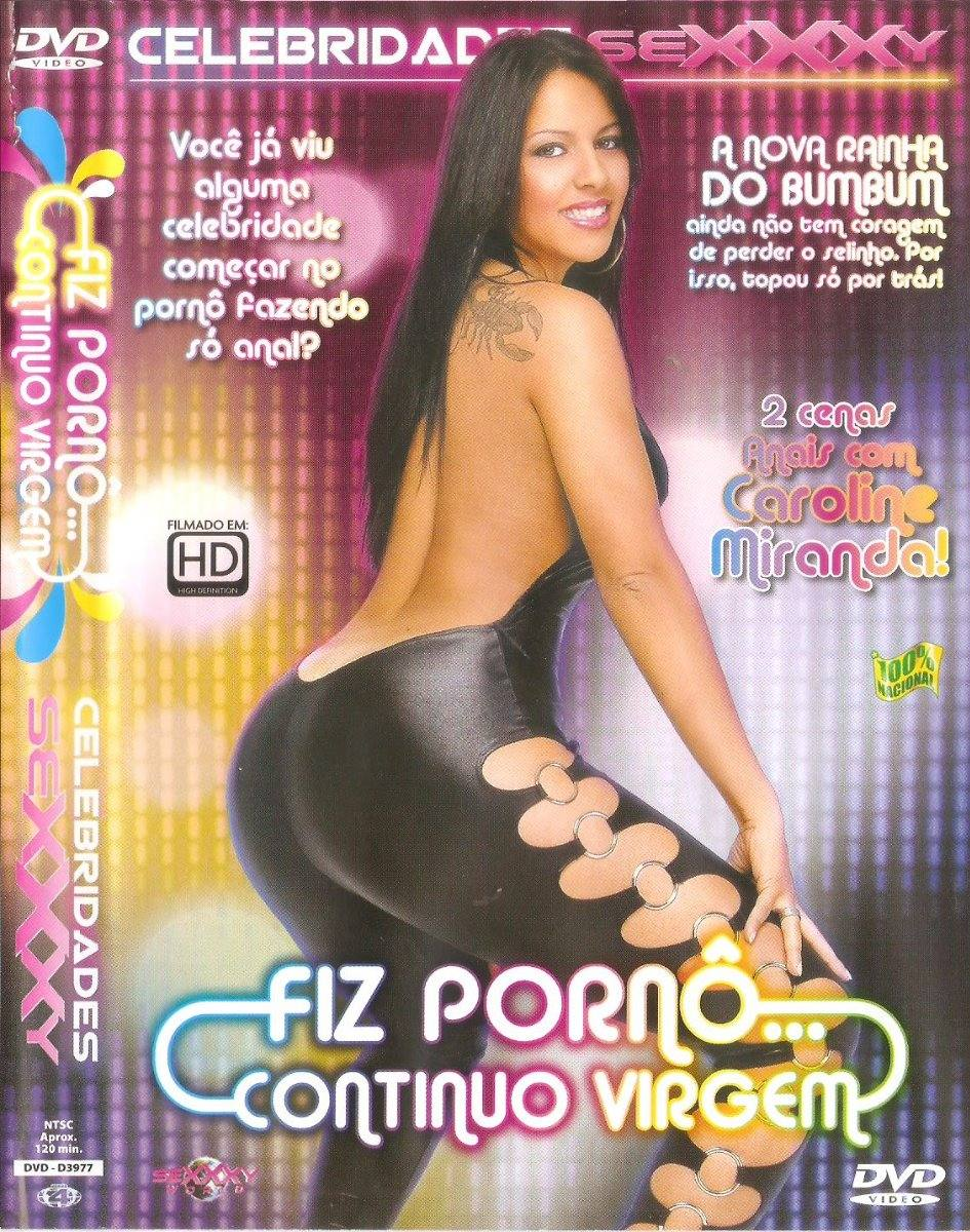 Agree, this Fiz porno mas continuo virgem opinion