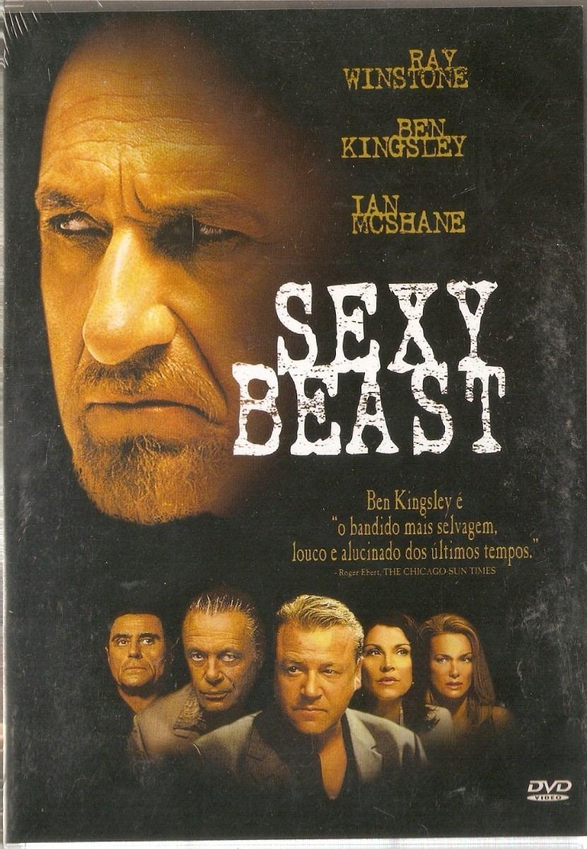Sexy beast movie online