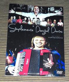 AUDIO DANTAS EM DVD FORTALEZA BAIXAR DORGIVAL