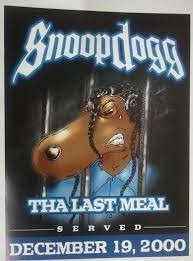 dvd snoop dogg lay low - usa 3 versoes