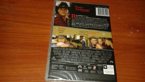 dvd : stop-loss a lei da guerra