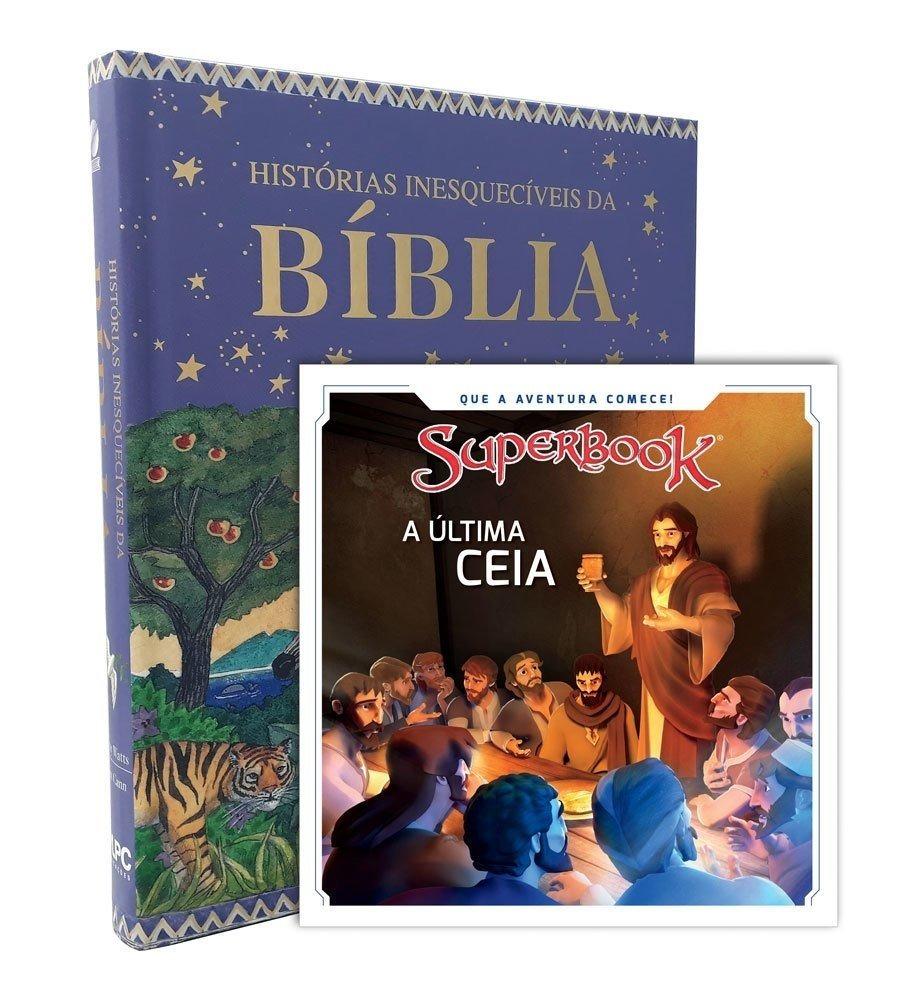Dvd superbook episdio a ltima ceia acompanha o livro h r 50 carregando zoom fandeluxe Choice Image