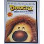Película Dvd Original Doogal Usada Widescreen Ntsc Inglés 4g