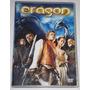 Película Original Eragon Usada Widescreen Ntsc Movie