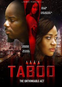 dvd taboo r 88 00 em mercado livre