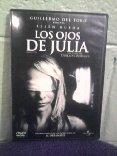 dvd terror serie