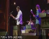 dvd the robert cray band - infinity music hall 2014