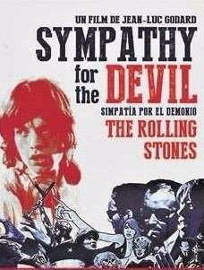 The Rolling Stones - Sympathy For The Devil | Discogs