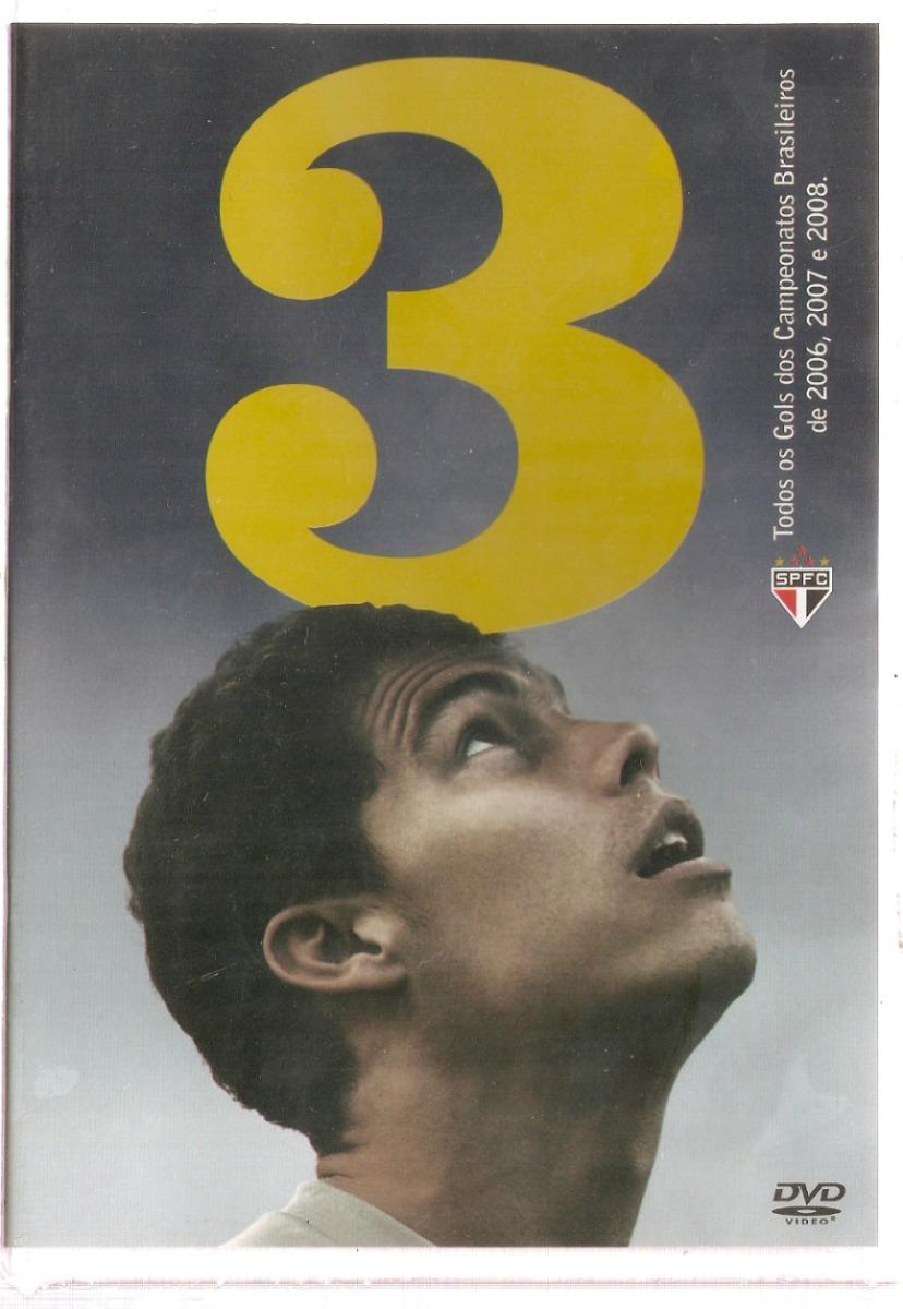 dvd tri-hexa