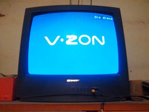 dvd tv portatil coby reparar o repuesto