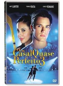 QUASE FILME DUBLADO COMPLETO BAIXAR UM 1 PERFEITO CASAL